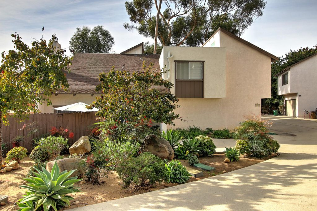 1215 N Nopal St #B - Offered at $749,000