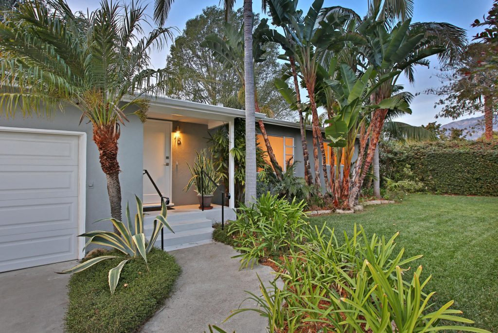 15 Calle Capistrano - Offered at $979,000