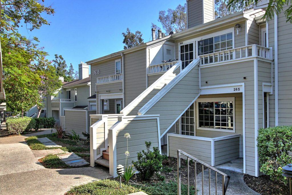 7638 Hollister Ave #264 - Offered at $519,000