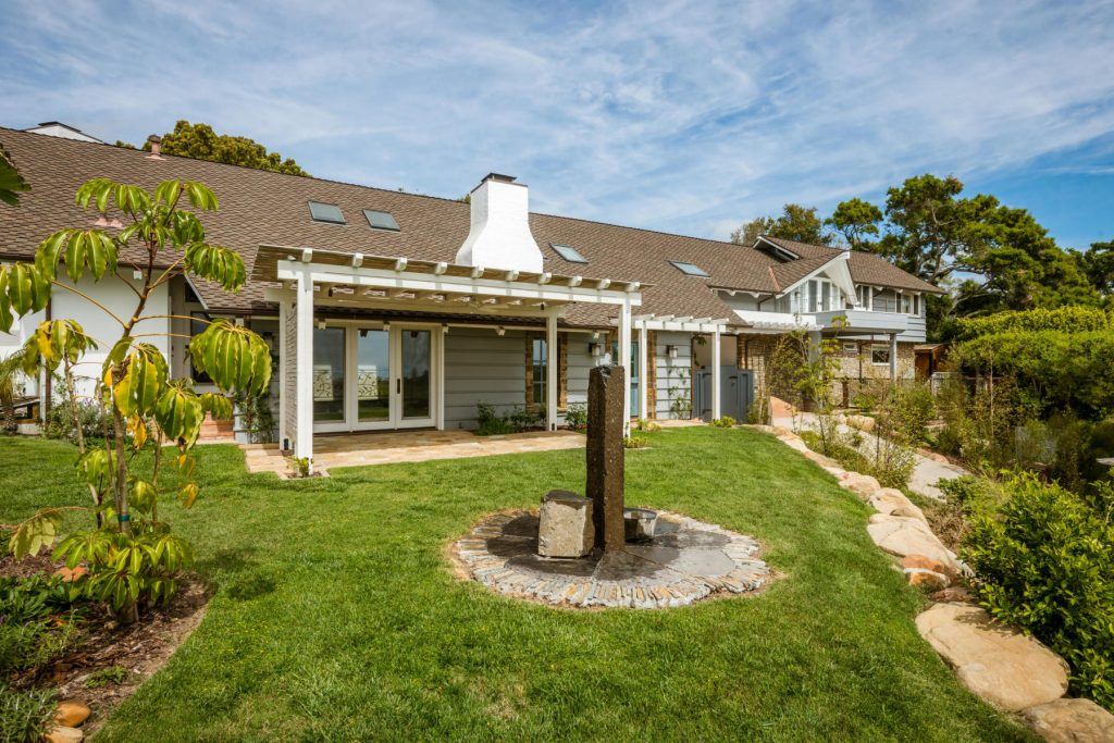 991 Tornoe Rd - Offered at $2,275,000
